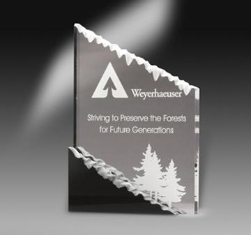 phoenix-employee-recognition-awards
