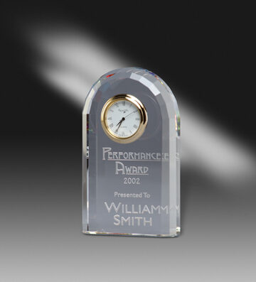 Arch-award