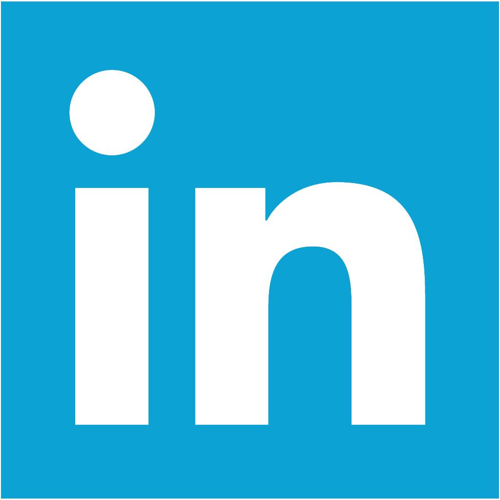 Lane Award LinkedIn