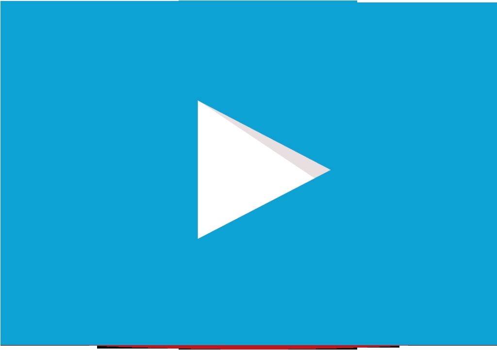Lane Award Youtube