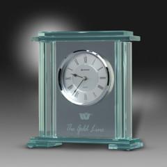 Clock Awards