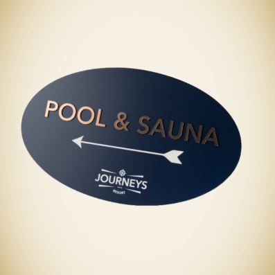 Directional-Pool-and-Sauna